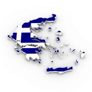 carte-grece--300x300
