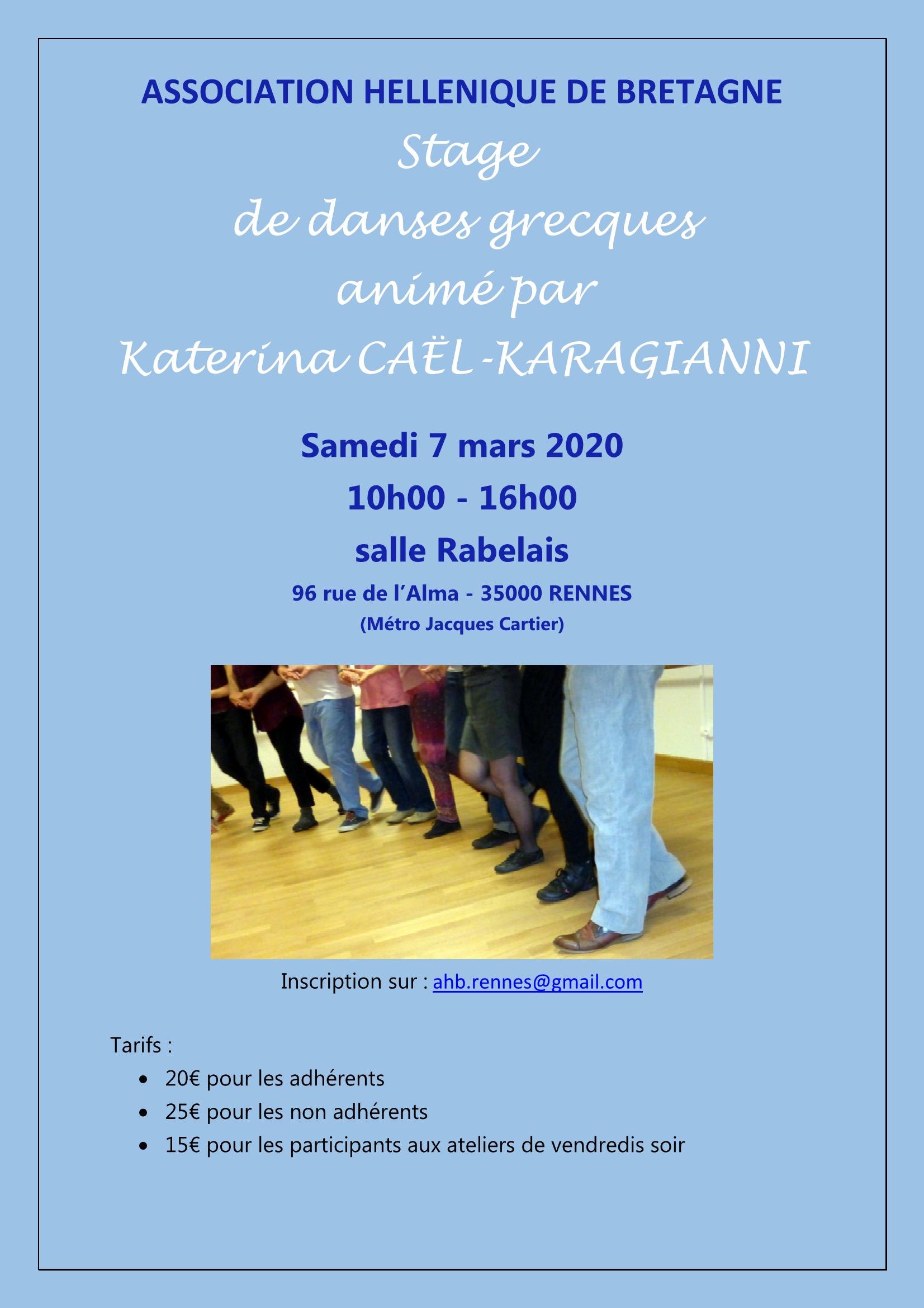 Stage de danses affiche 07 03 2020 - bis (2)_Page_1